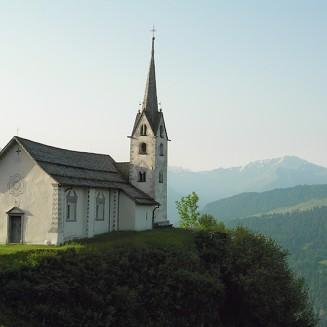 Kirche_Siat_dorf